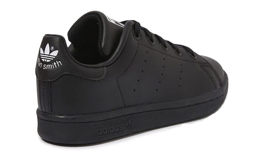 1b72efe91c52 These Are The Best Black School Shoes For Girls That Are Stylish And ...