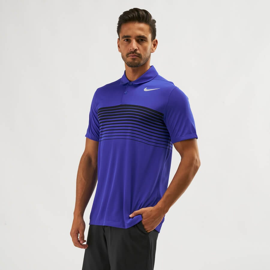 9c5ee17a Look Smart And Active With The Best Sports Polo T-Shirts For Men ...