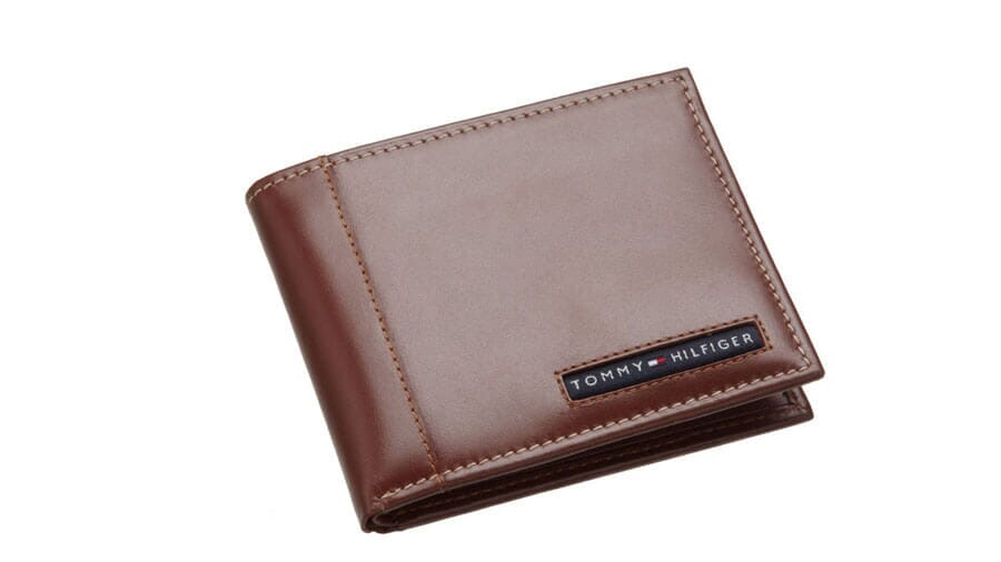 374cf52287 Check Out These Great Looking Men's Wallets That Won't Cost More ...